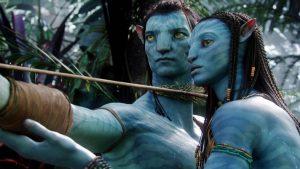 Avatar cały film online
