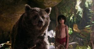 Księga Dżungli Cały Film Online
