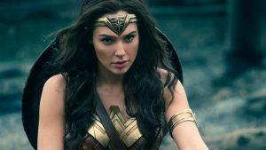 Wonder Woman Cały Film Online