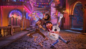 Coco Film Animowany Online