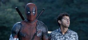 Deadpool 2 Cały Film