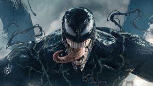Venom Cały Film Online