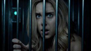 Escape Room Cały Film Online