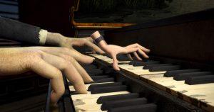 Rodzina Addamsów Cały Film Online