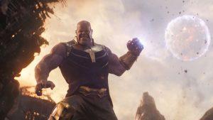Avengers Koniec Gry Cały Film Online