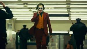 Joker Gdzie Oglądać