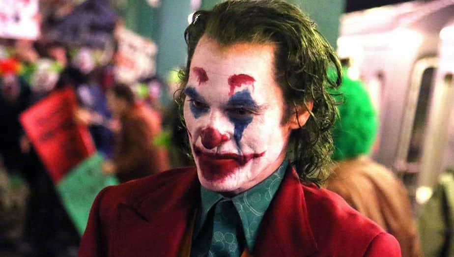 [Obrazek: Joker-Online.jpg]