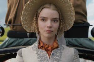 Emma (2020 VOD)