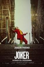 [Obrazek: Joker.jpg]