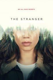 The Stranger Online
