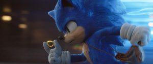 Sonic Cały Film Online