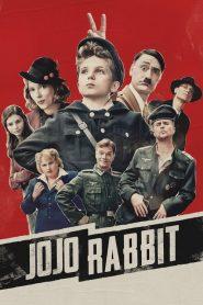 Jojo Rabbit Online