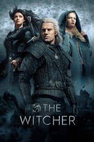 Wiedźmin: Season 1