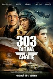 303. Bitwa o Anglię