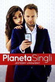 Planeta singli 1