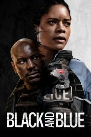 Policjanci i rasizm