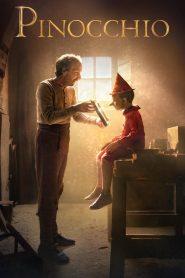 Pinokio 2020