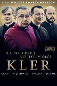 Kler Online