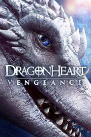 Dragonheart: Zemsta