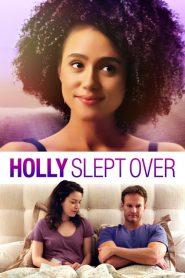 Nocka u Holly