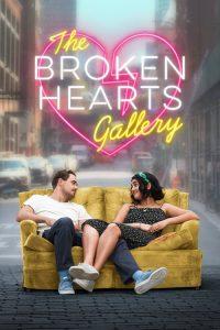 Galeria złamanych serc
