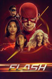DC: Flash