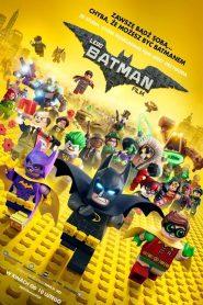 LEGO DC: Batman – Grunt to rodzinka