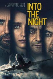 Kierunek: Noc