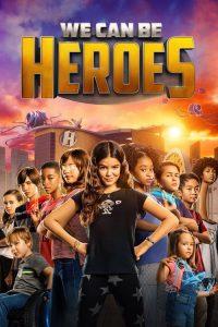 Będziemy bohaterami