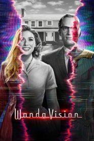 WandaVision: Sezon 1