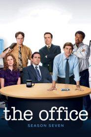 Biuro: Sezon 7