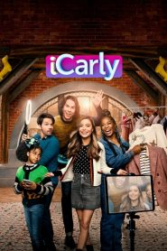 iCarly: Sezon 1