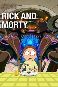 Rick i Morty: Sezon 5
