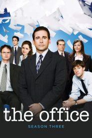 Biuro: Sezon 3